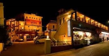 Picture of Hotel Shanti Mount Abu in Mount Abu