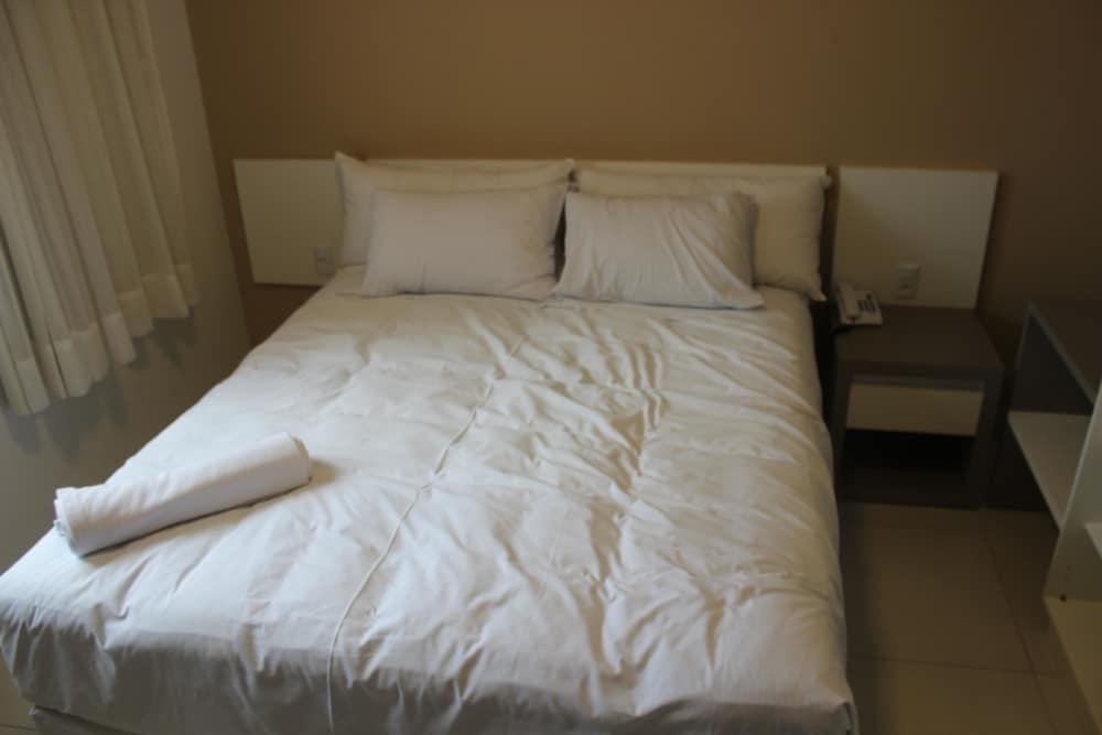 Resort Do Lago Hotel, Caldas Novas