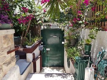 Bild vom Tzefania Apartments in Jerusalem