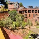 Hoone kujundus