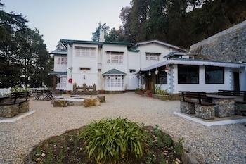 Fotografia do Bhikampur Lodge By Howard em Nainital