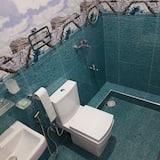 Lily Room - Casa de banho