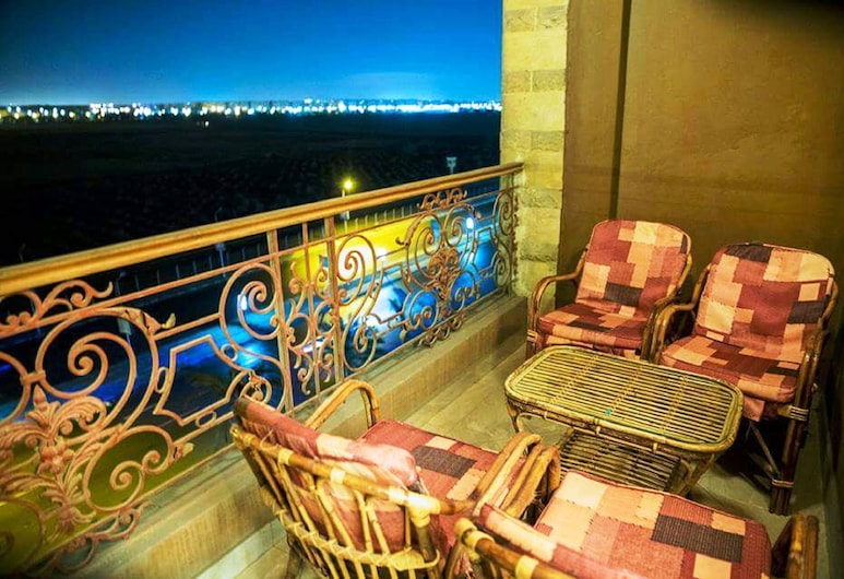 Apartment near Airport road, Cairo