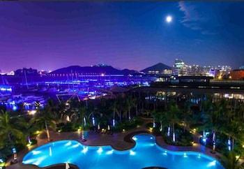Picture of Sanya Serenity Coast Marina Hotel in Sanya