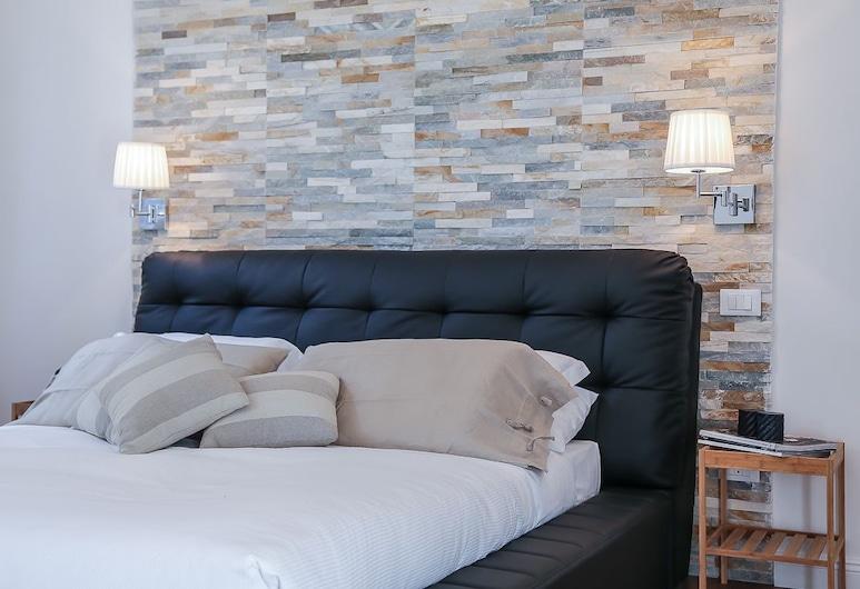 Pandolfini Suite, Florence, Apartment, 1 Bedroom, Room