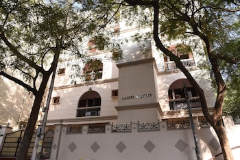 Picture of Anjani Mansion Guest House in Hyderabad