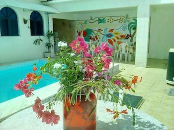 Image de Pousada Enseada do Sossego à Natal