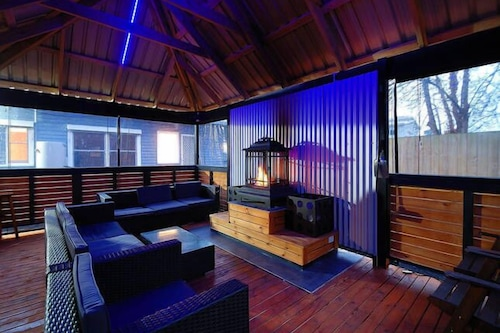 The Deck @ Cowes - Phillip Island