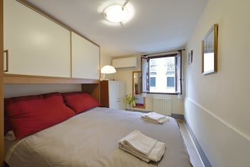 Picture of Sant'Antonin Apartment in Venice