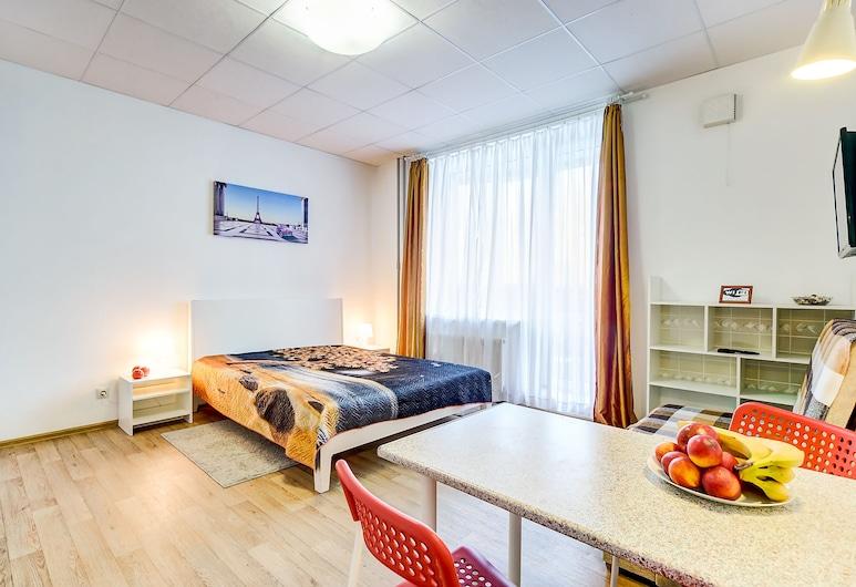 Apartments White Nights, Санкт-Петербург