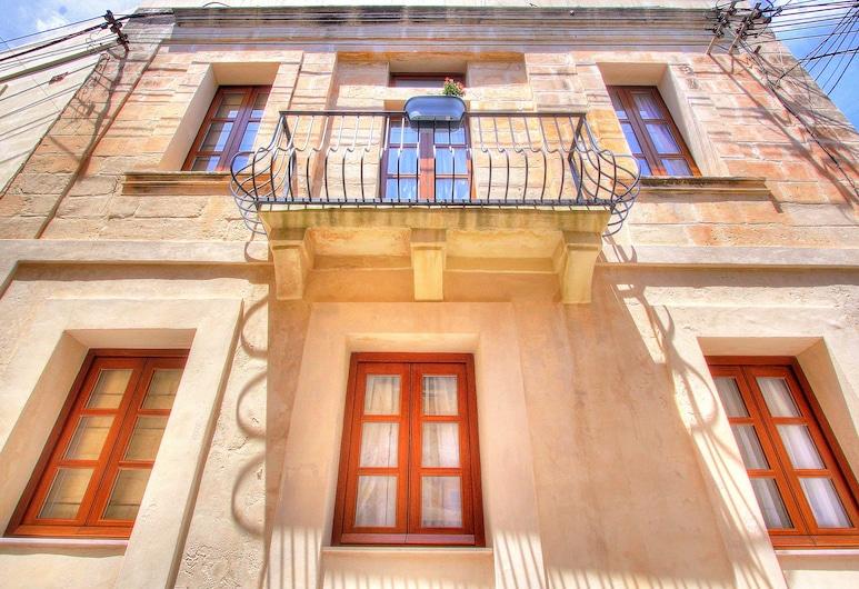 MyTravel House, Rabat