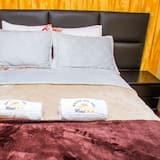 Double Room, 1 Double Bed - Guest Room