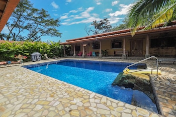 Save Big With These Awesome Jaco Hotel Deals Costa Rica Hotels Com