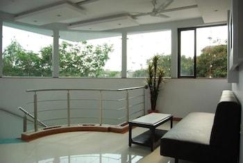 Fotografia do Hotel Apex em Navi Mumbai