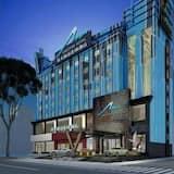 Qingtianhui Hotel