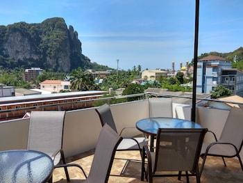 Bilde av De Loft Hotel i Krabi