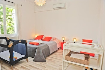 Picture of Appartement Les Hortensias in Vaucluse (department)