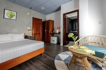 Picture of M Boutique Hotel in Da Nang