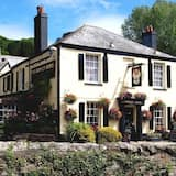 The Copley Arms, Torpoint