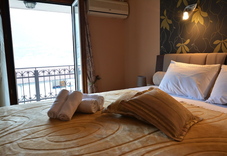 Apartments Bogdanovic, Kotor