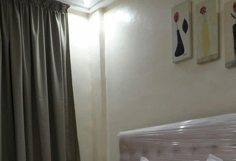 Appartement 23 ensoleillé à 5 min de la plage El Jadida, El Jadida, Apartment, 3 Bedrooms, Room