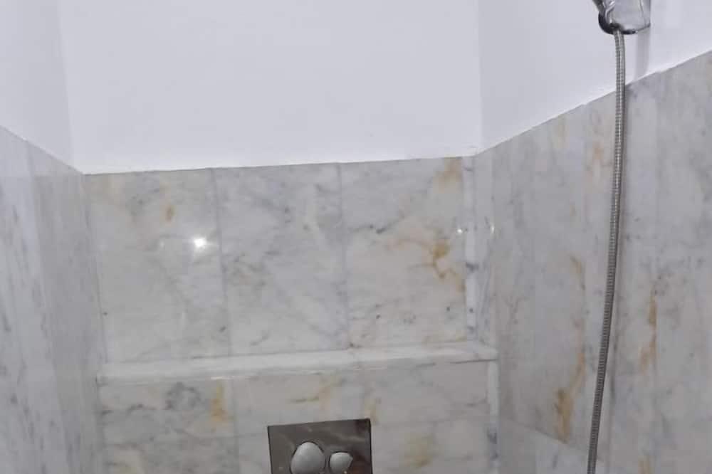 Căn hộ, 3 phòng ngủ - Phòng tắm