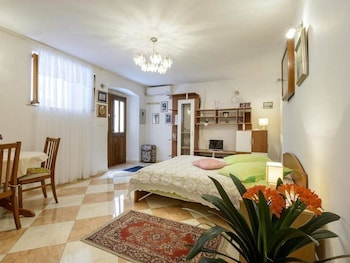 Picture of Guest house Jeljenic in Dubrovnik