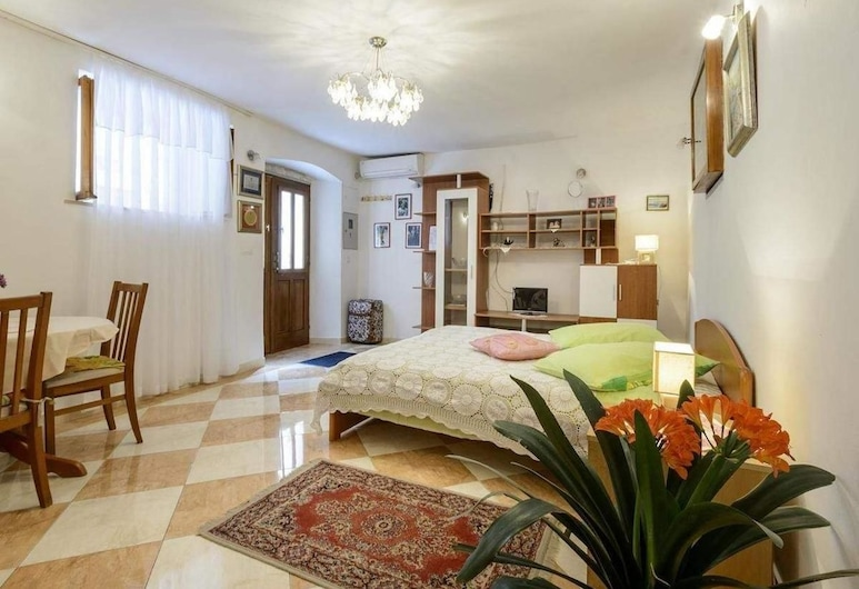 Guest house Jeljenic, Dubrovnik
