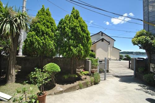 インバイザシー鎌倉/