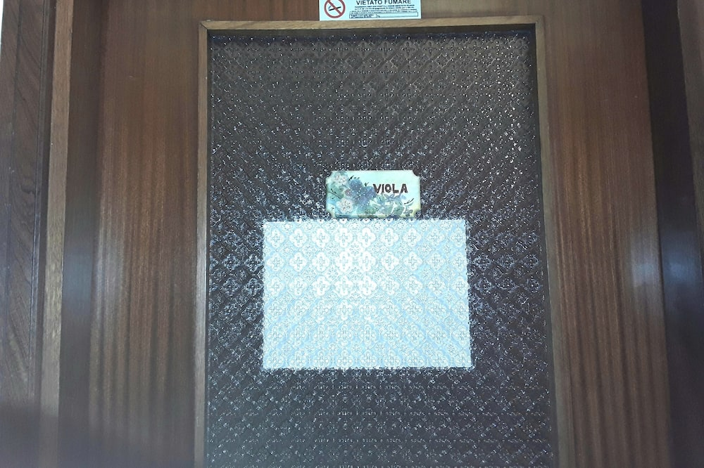 Comfort négyágyas szoba - Vendégszoba