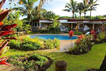 Imagen de Hotel Gomero en Hanga Roa