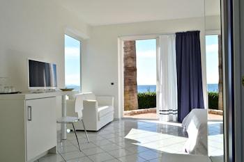 Gambar Villa Grachira di Alghero