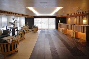 京都、ホテルサンルート京都木屋町の写真