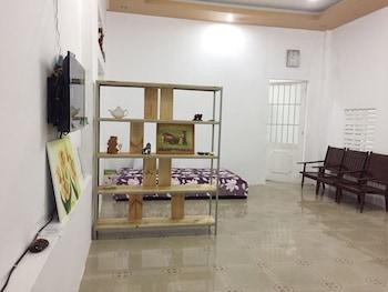 Picture of Abosutoku Nha Trang in Nha Trang