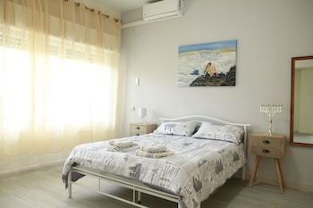 Haifa bölgesindeki Charming Apartment resmi