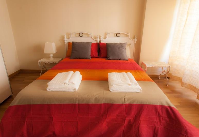 ITD 아파트먼트 스포르차, 밀라노, 아파트, 침실 1개, 객실