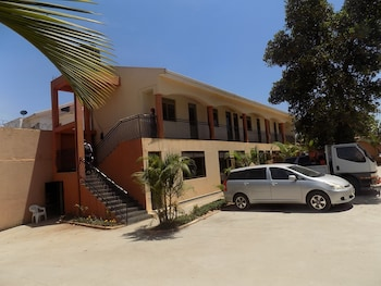 Picture of Etana Motel in Kampala