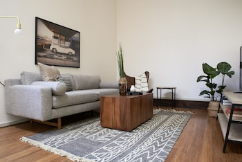 Picture of Sleek 2BR in Marigny by Sonder in New Orleans