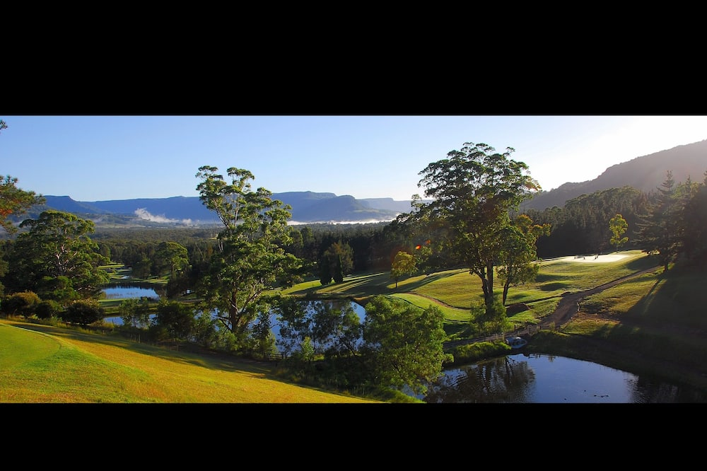 Skyview Villa - Sensational Views & Blissful Comfort, Relax or Explore