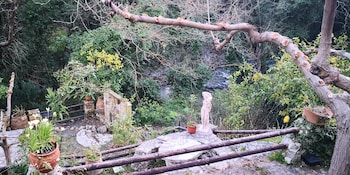 Foto del River Paradise en Agios Vasileios