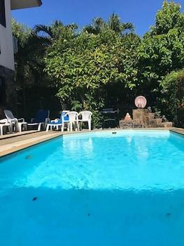 Foto del Tan Rock Resort en Choeng Thale