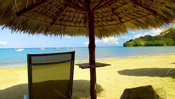 Picture of Tropical Paradise Nosy Be in Nosy Be
