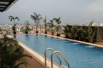 תמונה של HANSA- A Premium Residence בדאקה