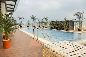Picture of HANSA- A Premium Residence  in Dhaka