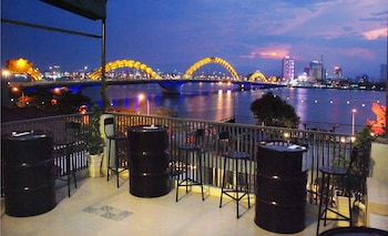 Picture of Cents Da Nang Hotel - Hostel in Da Nang