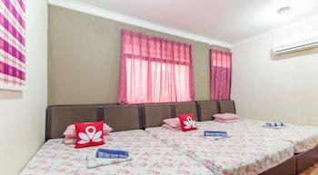 Gambar ZEN Rooms Nabil Nabila Motel di Langkawi