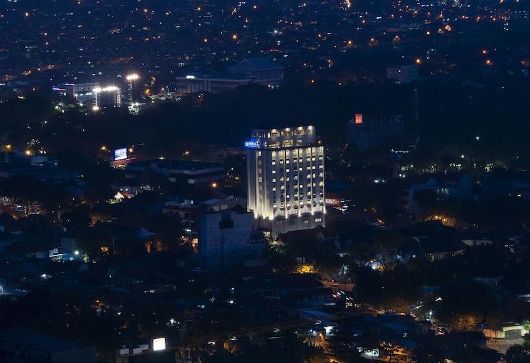 BATIQA Hotel Darmo - Surabaya, Surabaya, Lahan Properti