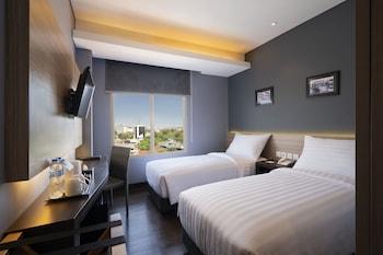 תמונה של BATIQA Hotel Darmo - Surabaya בSurabaya