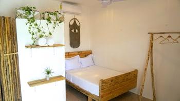 Slika: Coelum - Hostel ‒ Tulum