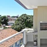 Apartment (1074) - Balcony